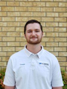 Connor Ceraldi - Field Technician (1)